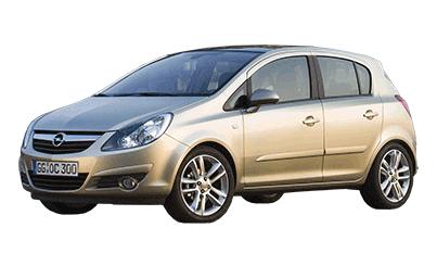 Opel-Corsa_5-door