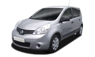 nissan-note-2006