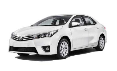 Toyota-Corolla-403x245